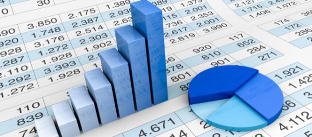 statistica.jpg | Ministero dell'Interno - gov.it