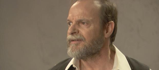 Trame, Il Segreto: Raimundo scompare nel nulla dopo aver pedinato Fernando