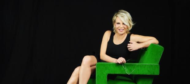 Uomini e donne in prime time su Canale 5