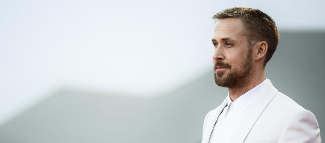 Ryan Gosling, l'énigmatique star à la croisée des chemins artistiques