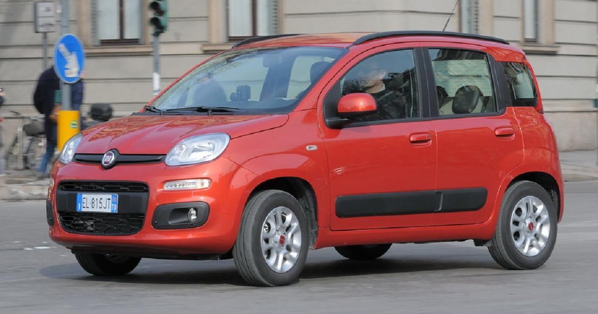 Tasse misura della commissione bilancio sulle auto fino for Commissione bilancio camera