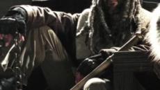 5 personagens de The Walking Dead que tiveram destinos diferentes na televisão e nas HQs