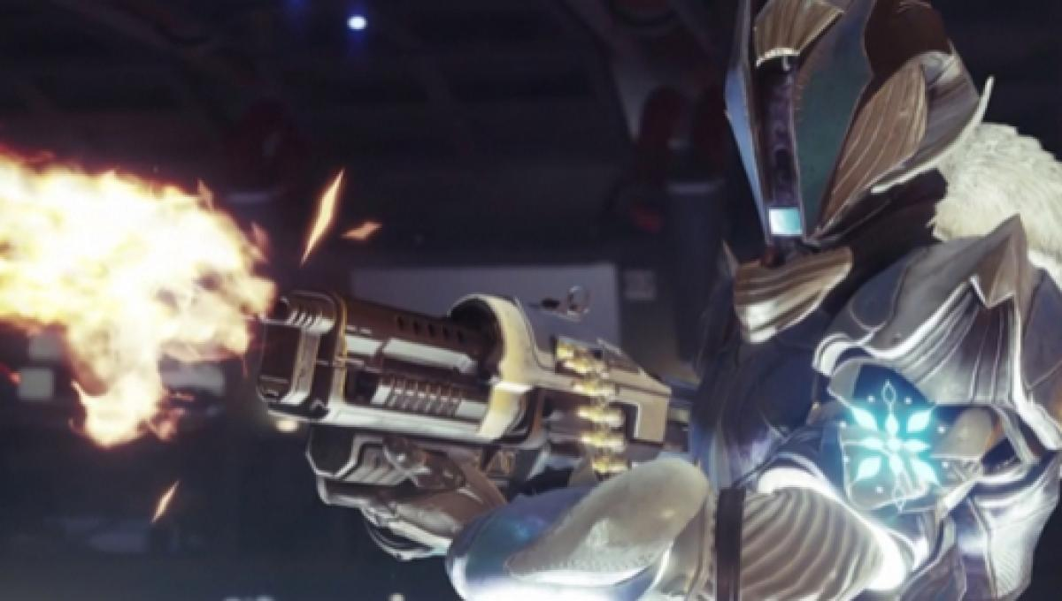 how to get into matchmaking on destiny