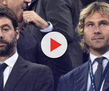 Calciomercato, la Juventus vorrebbe Pogba e Isco.
