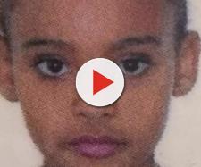 Criança de dez anos morre sete dias depois de espancamento na porta da escola, (foto reprodução).