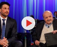 i guadagni di Fabrizio Corona in tv