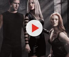 True Blood images Jessica, Jason, and Pam HD wallpaper and ... - fanpop.com
