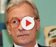 Vittorio Feltri parla della crisi Pd