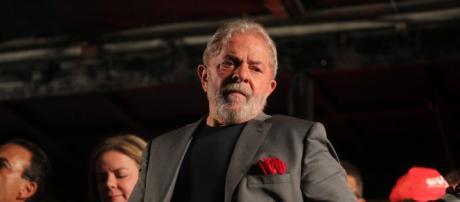 Em ofício, juíza Gabriela Hardt defende sentença de Moro contra Lula (Reprodução: Daniel Teixeira/Estadão)