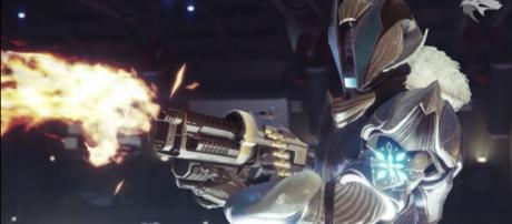 The Dawning begins on December 11. [Image source: xHOUNDISHx/YouTube]