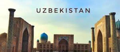 5 curiosidades sobre Uzbequistan
