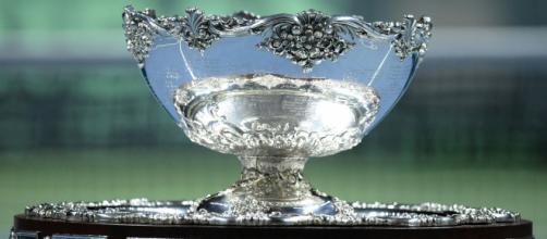 Coupe Davis : Qui pour remplacer Mauresmo ?