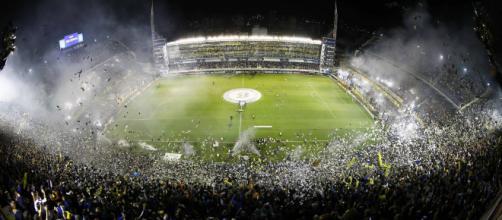 Football : 5 des derbys les plus chauds du monde