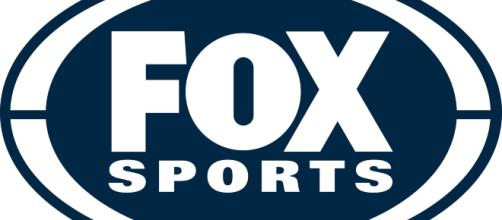 Fox Sports live streaming India vs Australia 1st Test (Image via Fox Sports)