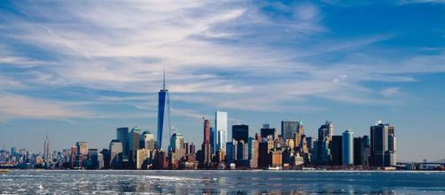 Manhattan has some less than usual attractions when on a visit to New York City. [Image Pixabay]