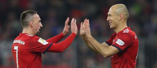 Mercato : 5 joueurs libres de signer où ils veulent le 1er janvier 2019