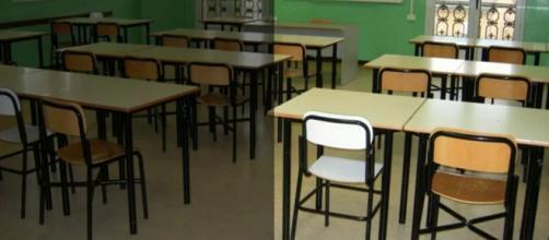 Pulizie nelle scuole, da 2020 solo a cura del personale interno, quindi degli Ata