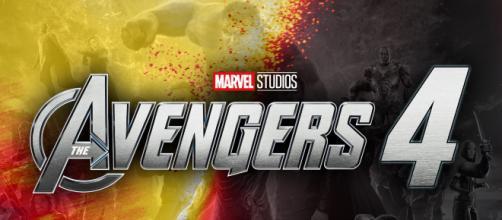 Título de Vingadores 4 é revelado em seu primeiro trailer. (foto reprodução).