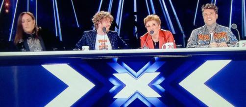 X Factor 2018 semifinale eliminati