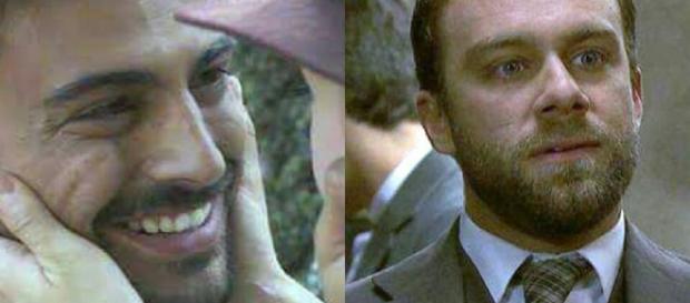 Anticipazioni Il Segreto: Saul è vivo, Fernando sospetta di Julieta
