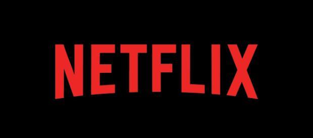 Asa Butterfield y Gillian Anderson protagonizan la nueva serie ... - la-fm.es