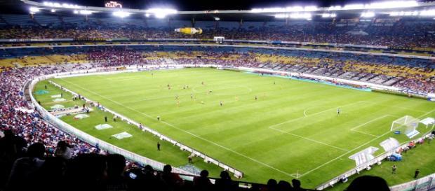 Diretta Juventus-Inter, il match di stasera in tv e streaming online su Sky