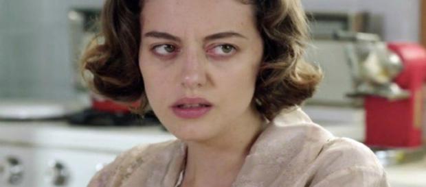 Il Paradiso delle signore, trama puntata lunedì 10 dicembre: Ludovica sconvolge Nicoletta