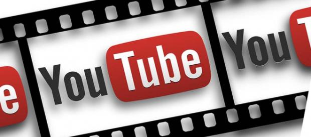 YouTube has announced the top winners of their ad competition. [Image Pixabay]