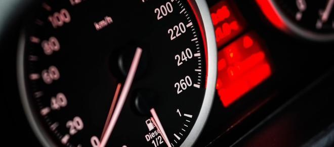 Di Maio: 'No a nuove tasse sulle auto già in circolazione'