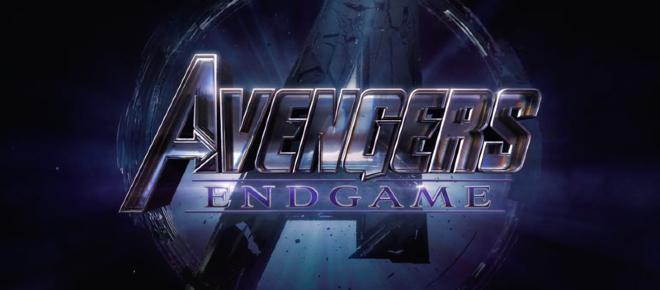 'Avengers: Endgame', diffuso il primo trailer italiano dell'attesissimo film Marvel