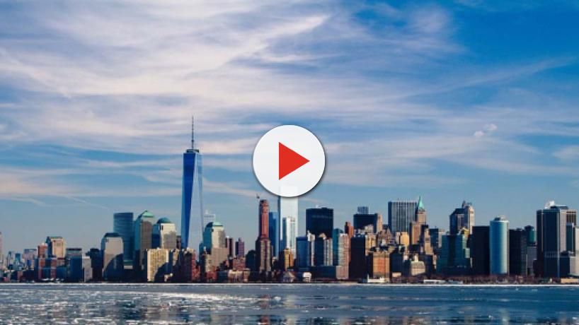 5 unusual things to do in Manhattan, New York