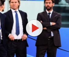 Calciomercato Juve, interesse per Pogba e Isco.