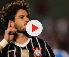 Calciomercato Milan, obiettivo Pato