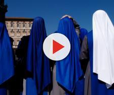 Cile, suore accusate di pedofilia: il Vaticano invia una missione | pagina99.it
