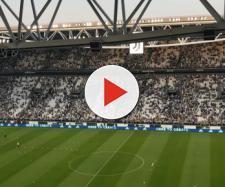Diretta Napoli-Frosinone, la partita di oggi in tv e online su NowTv