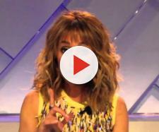 Emma García, sin cáscara - YouTube - youtube.com
