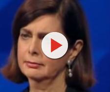 Laura Boldrini attacca nuovamente il Ministro dell'Interno Salvini