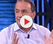 Mimmo Lucano: 'Non mi candido alle europee'
