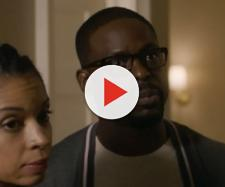 Randall and Beth Pearson might get a divorce. Photo: screencap via NBC/ YouTube