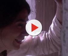 Trame, Il Segreto: Elsa sequestrata in una torre dal fratello dopo le nozze con Isaac
