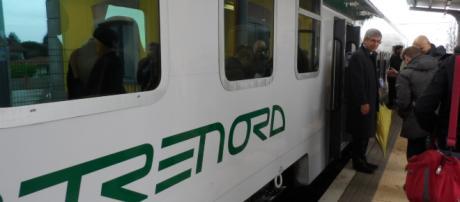 Trenord, il 9 dicembre va in vigore il nuovo orario invernale