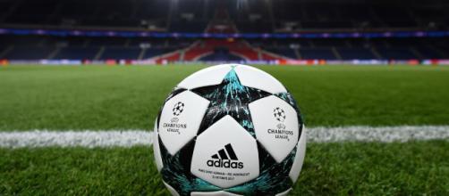Champions League, il programma delle sfide di martedì