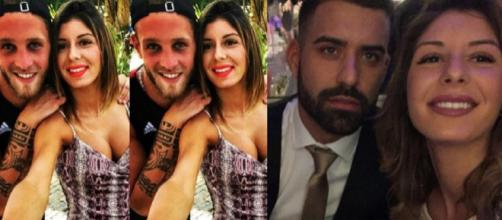 La Villa : Sarah Lopez a coupé les ponts avec ses ex Vincent Queijo et Jordan