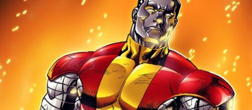 O mutante russo é um dos mais amados pelos fãs dos X-Men. (Reprodução: Legião dos Heróis)