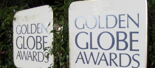 British success anticipated at Golden Globes (Image Credit: Joe Shlabotnik/Flickr)