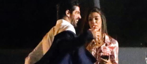 El guiño de Miguel Ángel Muñoz a Ana Guerra tras el estreno de su ... - bekia.es