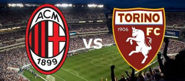 Milan Torino dove vederla in TV e in streaming - Digitale ... - digitaleterrestrefacile.it