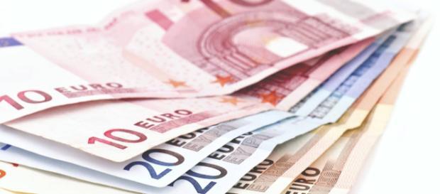 NASpI - Indennità di disoccupazione: Accesso per i precari della ... - flcgilromaelazio.it