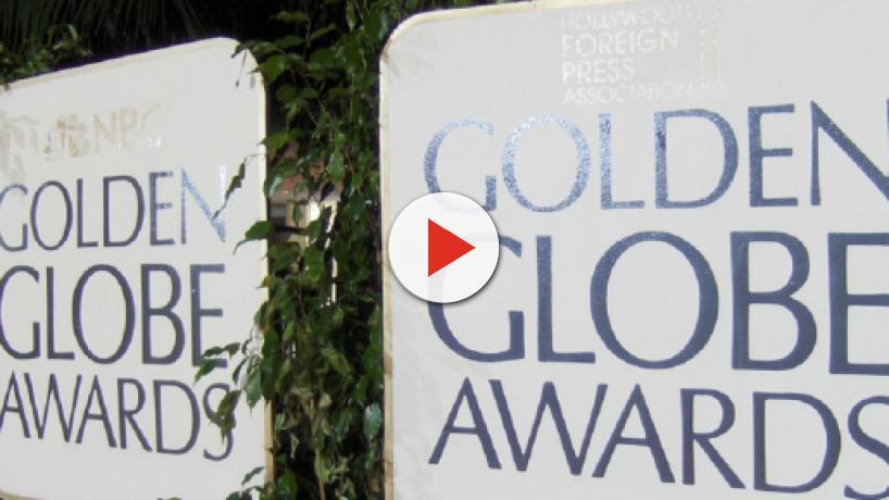 Golden Globe 2019 nominees reflect strong British representation