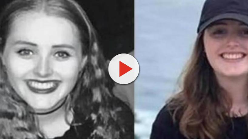 New Zealand: British backpacker Grace Millane's disappearance treated as murder